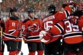 Focus NHL: prosegue la marcia dei Montreal Canadiens