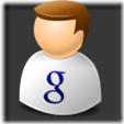 icontexto-user-web20-google