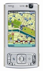 nokia-maps-loader-update