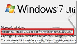 windows-7-build-7231-x86