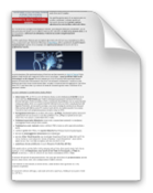 Embed Documents