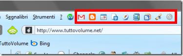GButts_toolbar