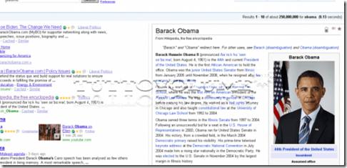 Google_wikipedia