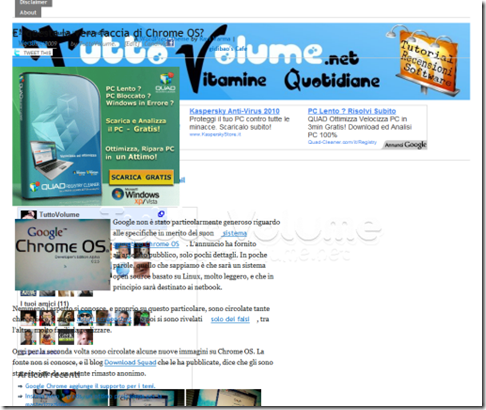 ie6ify_tuttovolume