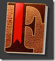 myfontbook