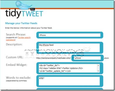 tidytweet_setup