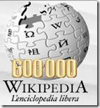 Wikipedia_wikitrust