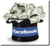 facebook-money-hat-thumb