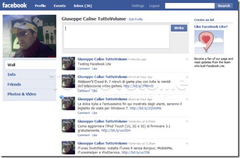 Facebook_Lite_profilo