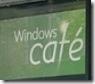 Windows_Cafe