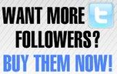 compra_twitter_follower