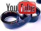 film_in_affitto_su_youtube (2)