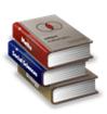 google_book_downloader_free