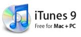 itunes9 download