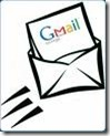 Account Multipli Gmail