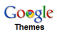 Google_chrome_themes
