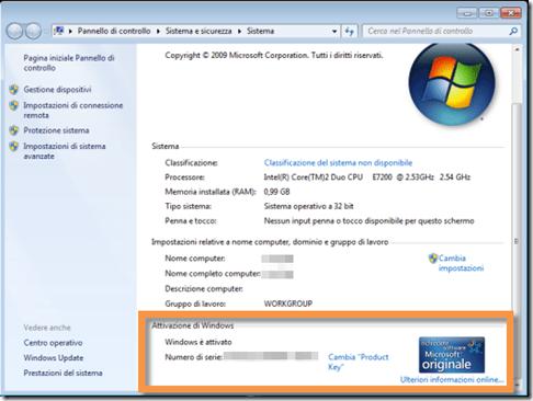 windows 7 krack patch