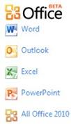 Office Beta