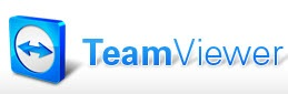 Teamviewer 5 beta supporta chat vocali e video chat - Porta desktop remoto ...