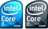 710ab_intel-core-i7