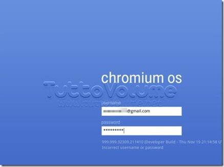 ChromeOSLogin