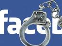 Evaso su Facebook