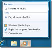 windows_media_player_jumplist