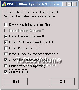 Installa-Aggiornamenti-Windows-Offline