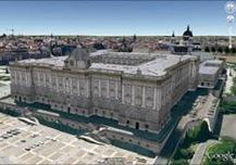 Palazzo_Reale_Madrid_3D