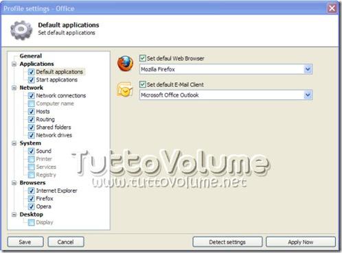 Quick_Config_crea_profilo_impostazioni_Windows