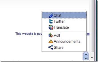 Skysa_toolbar_minimizzata