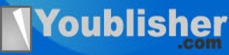 Youblisher.com