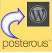 Da_Posterous_a_Wordpress.com