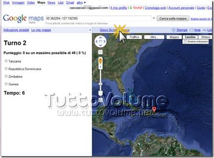 Google_Maps_Labs_Scorpi_il_paese
