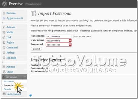 Importa_blog_Posterous_in_Wordpress
