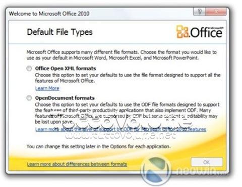Office_2010_Scelta_Formato