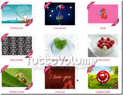 San_valentino_wallpaper_stock