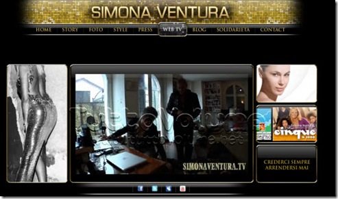 Simona_Ventura.tv