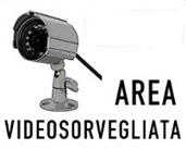 Software_Video_sorveglianza