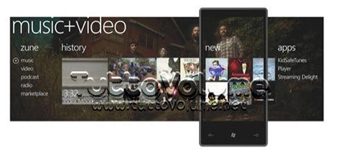 Windows_Phone_7_Series_Music_Video