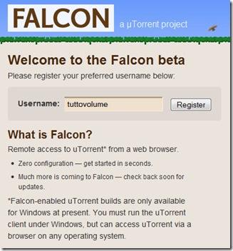 uTorrent_Falcon_Invito