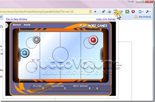 Air_Hockey_Google_Chrome