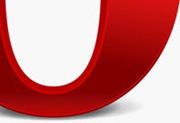 Browser_opera_10.51