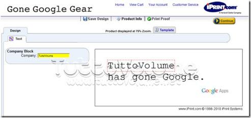 Modifica_Template_Adesivi_Google