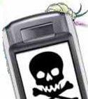 Virus_Smartphone