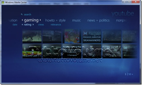 Windows_Media_center_Macrotube_Search