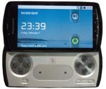 PSP_Phone
