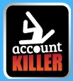 AccountKiller_Logo