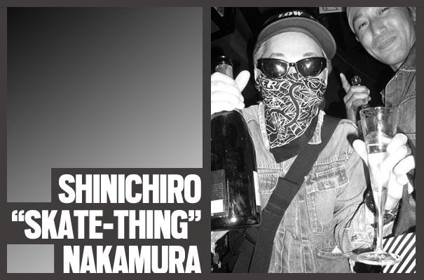 Shinichiro-Skate-Thing-Nakamura
