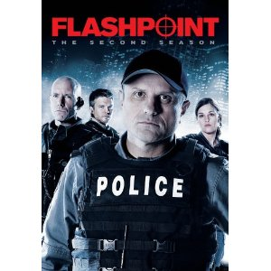Flashpoint-S2